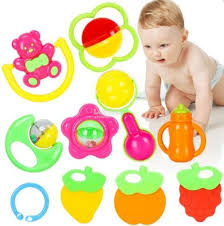 baby toys 3 6 12 a month newborn chi