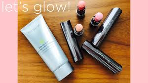 what s new at juice beauty makeup for