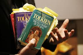 of the best j r r tolkien quotes news
