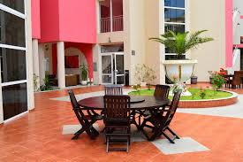 rose garden hotel sunny beach