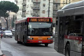 Sciopero trasporti Roma – Revocato stop Atac del 25 novembre