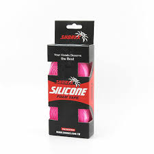 sx road bike bicycle silicone bar