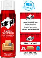 fabric protector spray 32 oz