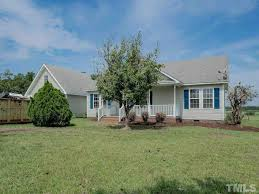 34 good cir fuquay varina nc 27526