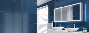 led backlit bathroom mirrors bathroom