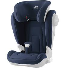 seat cover for kidfix2 s r child seat