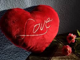 اجمل الصور والخلفيات الرومانسية 2020 خلفيات قلوب Romantic Wallpaper Hd