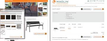 quick quote it s quick and easy site furniture