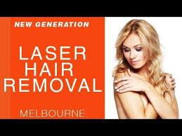 laser hair removal melbourne richmond