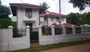 Houses For Rent In Negombo Lankapropertyweb