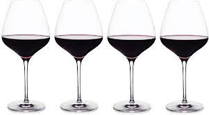 com the one wine glass