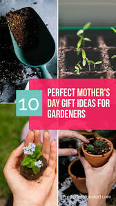 10 perfect mother s day gift ideas for