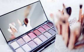 want to do your own wedding makeup the
