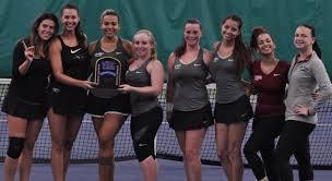 University of Northwestern Ohio - Racer Women top Davenport to ...