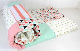 c crib bedding nursery decor