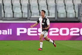 Video Juventus Inter 2-0: gol e highlights