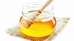 Honey: Why you shouldn't avoid it this winter | Lifestyle News,The ...