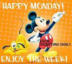 Image result for free clip art happy monday