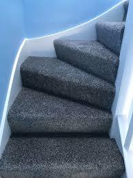 carpet vinyl er in aberdeen