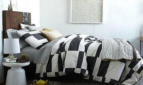 17 fabulous modern bedding finds