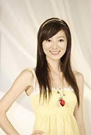 Michelle Lee-Wen Lin - IMDb