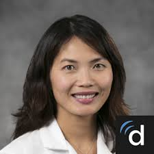 Dr. Hang Tran, DO – Garden Grove, CA | Family Medicine