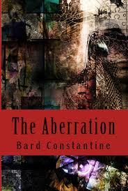 aberration pdf epub by bard constantine