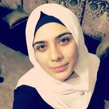 صور بنات محجبات جزائريات جمال الفتاه الجزائريه المحجبه افخم فخمه