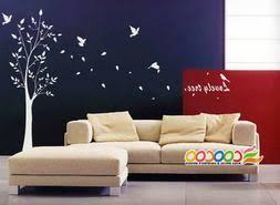 Wall Decals Stickers Italian Word Decal Kitchen Wall Art Stickers Home Phrase Custom Vinyl Salute Schutzmann Com Br
