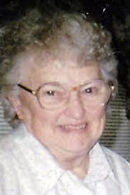 Myrtle Jones | Obituaries | heraldbulletin.com