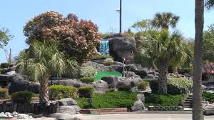 island funland garden city beach