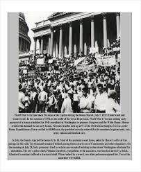 photo essay exles sles in pdf