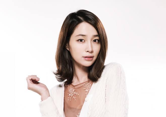 """Image result for Lee Min Jung"""""""