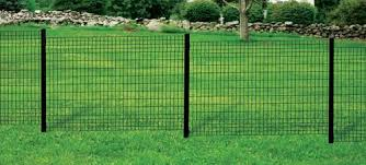 Menards Page Not Found 404 Brick Fence Natural Fence Steel Fence Panels