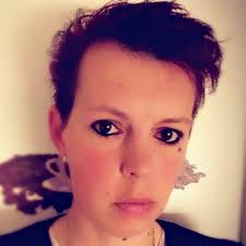 Manuela Hamilton's stream on SoundCloud - Hear the world's sounds