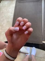 envy nail spa 35 photos 66 reviews