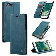 caseme iphone 7 plus 8 plus wallet