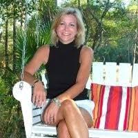 10+ perfiles de «Ada Barnes» | LinkedIn