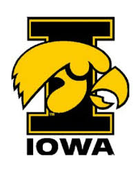 Stockdale Iowa Hawkeyes 4 Iowa Hawkeyes Iowa Hawkeye Football Hawkeyes
