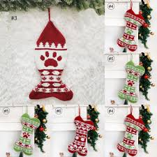 Wholesale Christmas Fence Decorations Buy Cheap In Bulk From China Suppliers With Coupon Dhgate Com