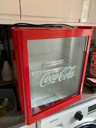 husky coca cola e drinks cooler