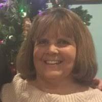 Lorie Smith - Software Quality Assurance Analyst - PeachWorks | LinkedIn