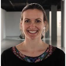 Claire Adele Baker's (bakclaire) software portfolio   Devpost