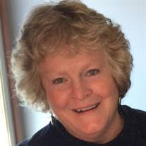 Anne Smith Obituary - Visitation & Funeral Information
