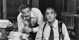 Abe Vigoda, Famous for Not Being Dead, Is Dead - VICE