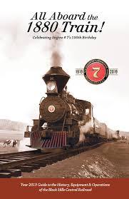 1880 train 2020 season