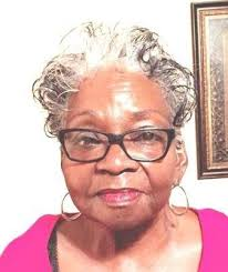 Marietta Smith Obituary - Wilmington, DE | The News Journal