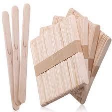 Best Craft Sticks Buying Guide Gistgear