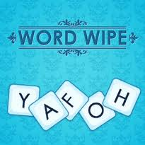 free word games puzzles play