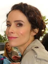 File:Abigail Spencer (30517995695) (cropped).jpg - Wikimedia Commons